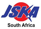 JSKA South Africa