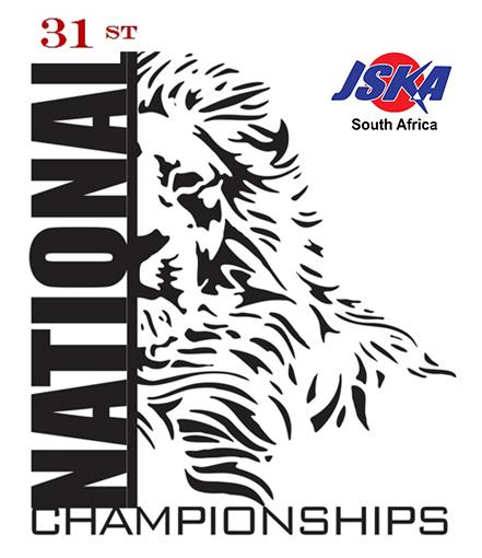 2015 nationals logo